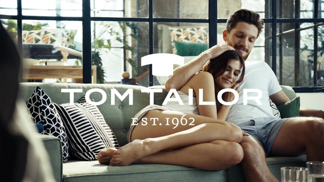 Tom Tailor Boxspringbett In Uberlange Soft Box Struktur Lange 220 Cm Online Kaufen Otto