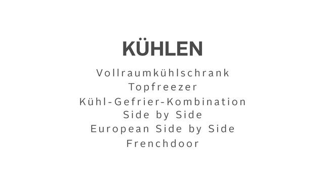 Miele Kühl Gefrierkombination Kd28052 1812 Cm Hoch 55 Cm Breit