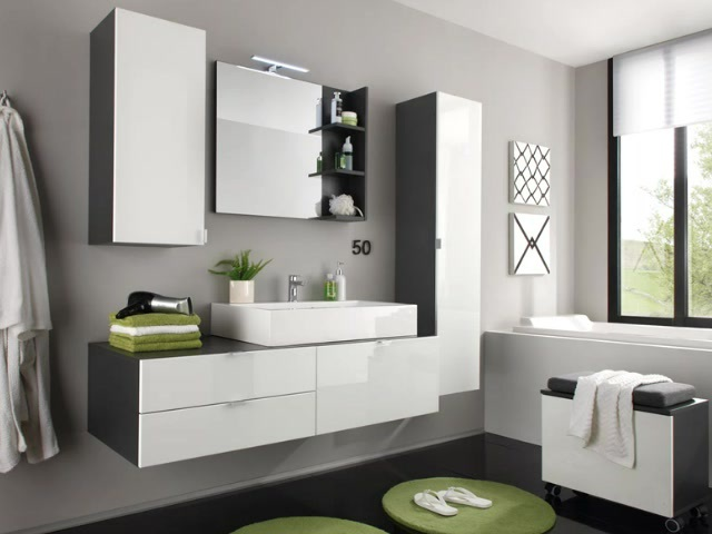badm bel otto katalog reuniecollegenoetsele. Black Bedroom Furniture Sets. Home Design Ideas