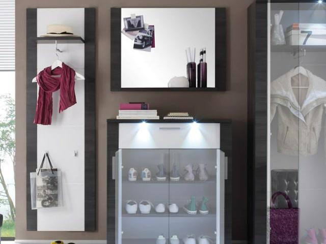 gnstige kchenmbel awesome full size of hohe ikea ebenfalls asombroso schmal cm with kchenmbel. Black Bedroom Furniture Sets. Home Design Ideas