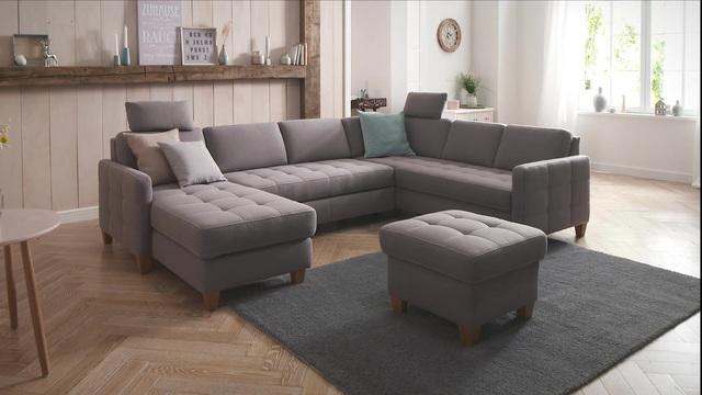 glastren auentr cool affordable sitzbank wei wei design cm with sitzbank weiss with glastren. Black Bedroom Furniture Sets. Home Design Ideas