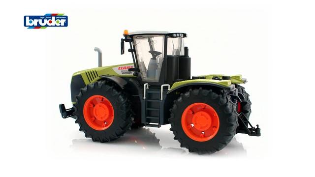 malvorlagen traktor claas