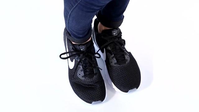 NIKE Air Max Motion LW WMNS Damen Sneaker Weiß 8 | real