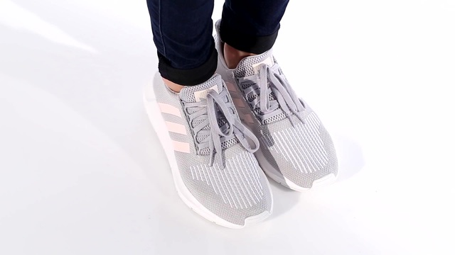 1f75204a66 adidas Originals »Swift Run W« Sneaker kaufen | OTTO