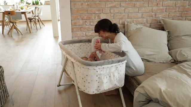 Baby stubenwagen tipps zum test vergleich kauf