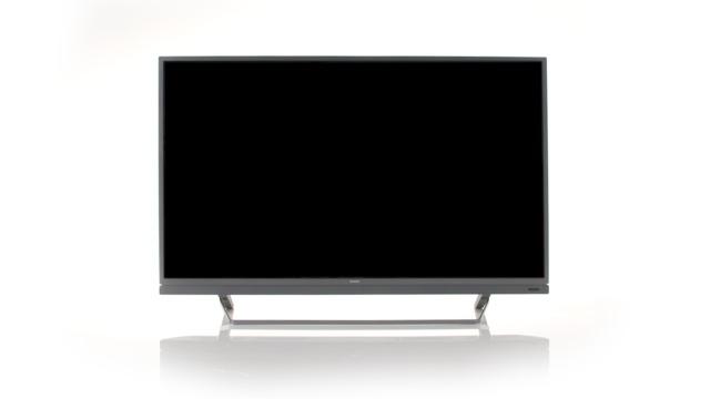 Philips Fernseher Bezeichnung : K fernseher von philips extrem reduziert ebay schnäppchen mit