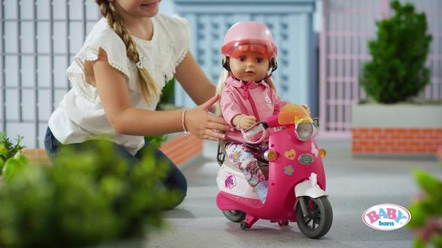 Baby Born Etagenbett : Baby born sachen sypad kostenlos privat anzeigen inserieren