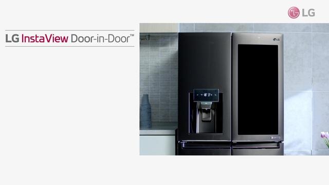 Bosch Kühlschrank Doppeltür : Lg side by side gsx961neaz 179 cm hoch 91 2 cm breit online kaufen