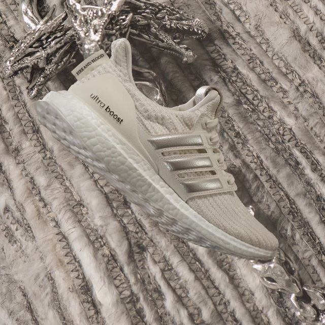 adidas Performance »Ultra Boost x Game of Thrones Targaryen« Sneaker online kaufen   OTTO