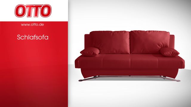 www otto versand de mbel stunning otto versand de mbel with otto versand de mbel with www otto. Black Bedroom Furniture Sets. Home Design Ideas