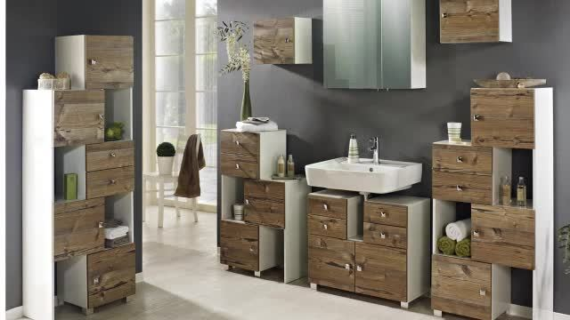 badezimmer unterschrank otto badezimmer blog. Black Bedroom Furniture Sets. Home Design Ideas