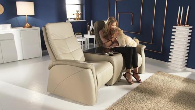 couch mit tischfunktion. Black Bedroom Furniture Sets. Home Design Ideas