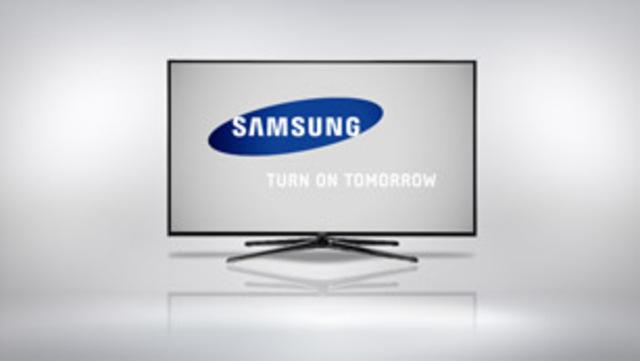 Samsung UE75H6470, LED Fernseher, 190 Cm (75 Zoll), 1080p (Full HD), Smart  TV Online Kaufen   OTTO