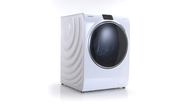 Samsung waschmaschine ww10h9600ew eg 10 kg 1600 u min online