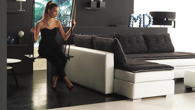 dauer schlafsofa m belideen. Black Bedroom Furniture Sets. Home Design Ideas