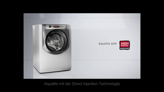 Waschtrockner hotpoint ariston in nordrhein westfalen neuss