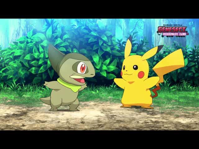 pokemon filme stream burning series