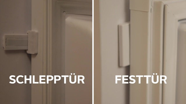 Aeg Unterbau Kühlschrank Ohne Gefrierfach : Bosch einbaukühlschrank kul a cm hoch cm breit