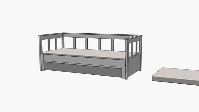 einzelbett ausziehbar doppelbett einzelbett ausziehbar doppelbett haus ideen einzelbett. Black Bedroom Furniture Sets. Home Design Ideas