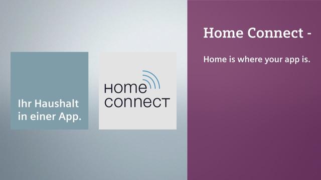 Kühlschrank Richtig Einräumen Siemens : Siemens geschirrspüler home connect home connect bosch und