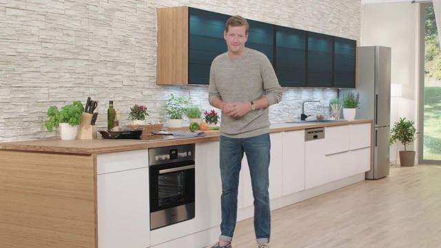bauknecht heko 75bv20 g nstige haushaltsger te. Black Bedroom Furniture Sets. Home Design Ideas