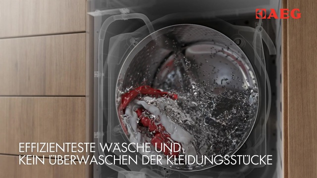 Aeg waschmaschine toplader l71260tl 6 kg 1200 u min online kaufen