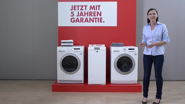 Aeg waschmaschine toplader lÖko tl kg u min online