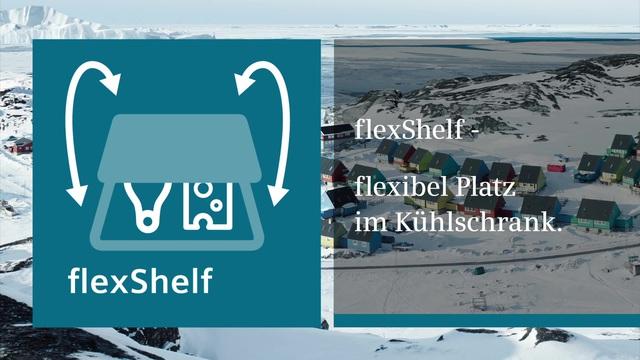 Kühlschrank Aufbau Innen : Siemens kühlschrank ks36vaw41 186 cm hoch 60 cm breit online