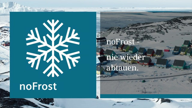 Side By Side Kühlschrank 10 Jahre Garantie : Siemens side by side ka92nvi35 175 6 cm hoch 91 cm breit online