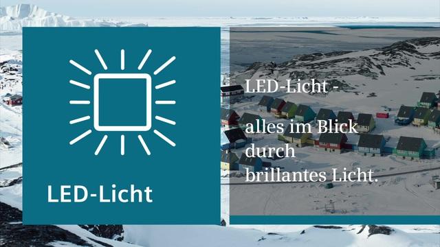 Siemens Kühlschrank Beschreibung : Siemens integrierbarer einbau kühlschrank ki laf a cm