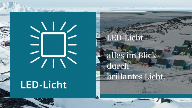 Bosch Kühlschrank Geräusche : Siemens kühlschrank ks vvw cm hoch cm breit online