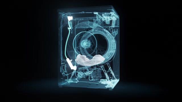 Siemens waschtrockner 8 kg 5 kg 1500 u min otto