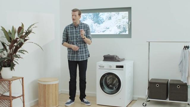 Siemens waschmaschine iq wm w eco kg u min online