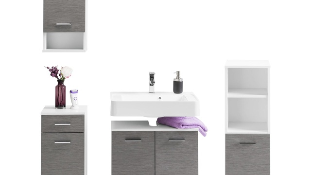 badm bel schildmeyer reuniecollegenoetsele. Black Bedroom Furniture Sets. Home Design Ideas