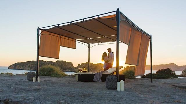 Pavillons Kaufen Eigenschaften : Pavillon 3 x 5 sourcecrave.com