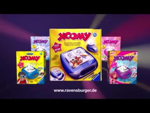 xoomy malvorlagen online  kinder zeichnen und ausmalen