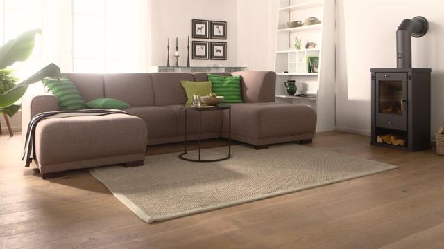 home affaire sofa home affaire ecksofa amrum mit wahlweise mit und ottomane links with home. Black Bedroom Furniture Sets. Home Design Ideas