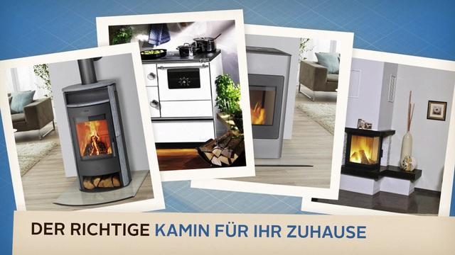 Kaminofen München thermia kaminofen münchen naturstein 7 kw dauerbrand automatik